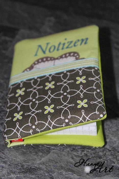 notiz1