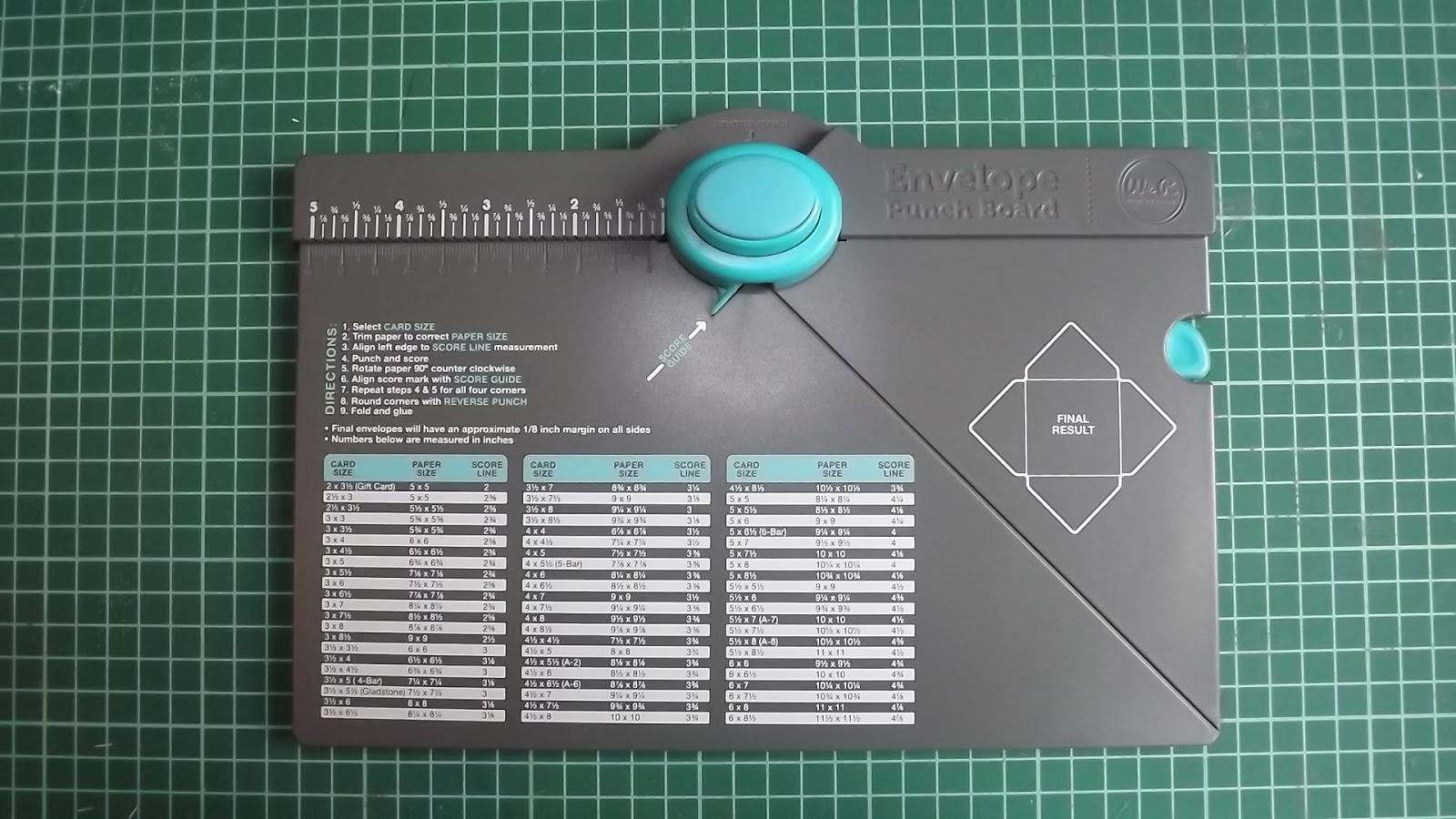 DSCF4019