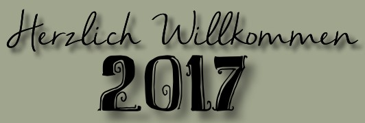 willw